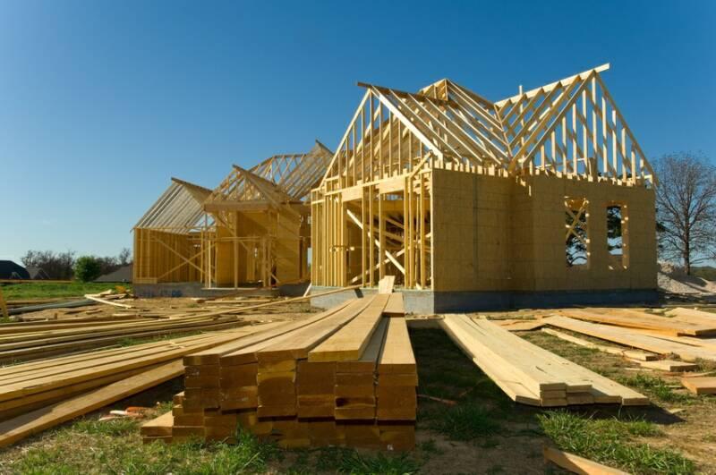 House Building Aid