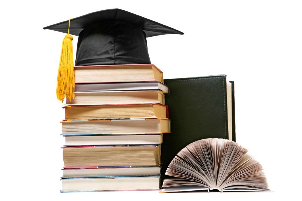 Education Assitance